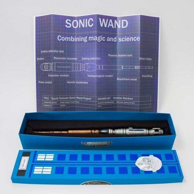 sonic wand 620x620