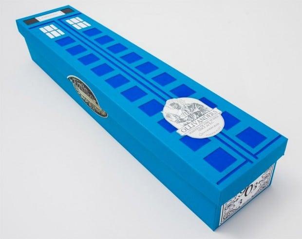 sonic wand 4 620x490