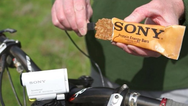 sony_protein_bars