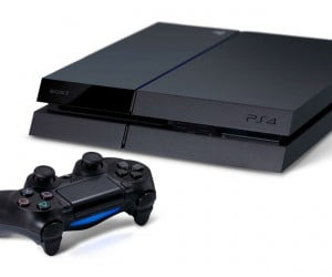 Sony Brags PS4 Has Sold 7 Million Units