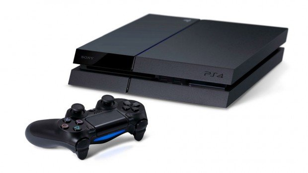 sony_ps4_console