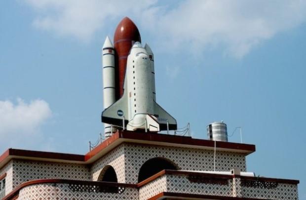 space shuttle2