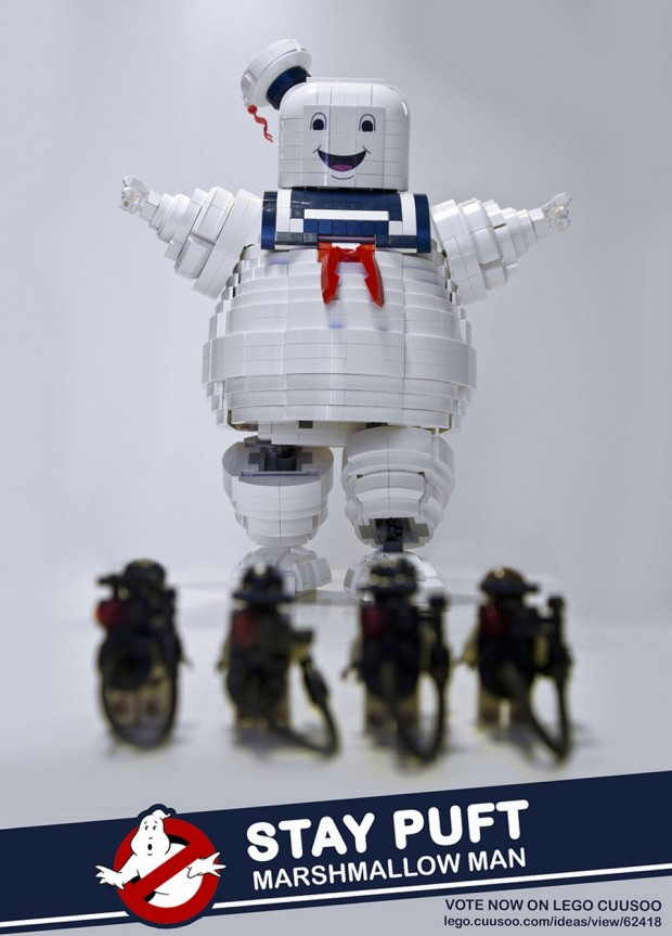 stay puft lego2