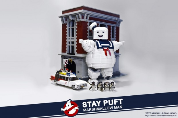 stay puft lego3