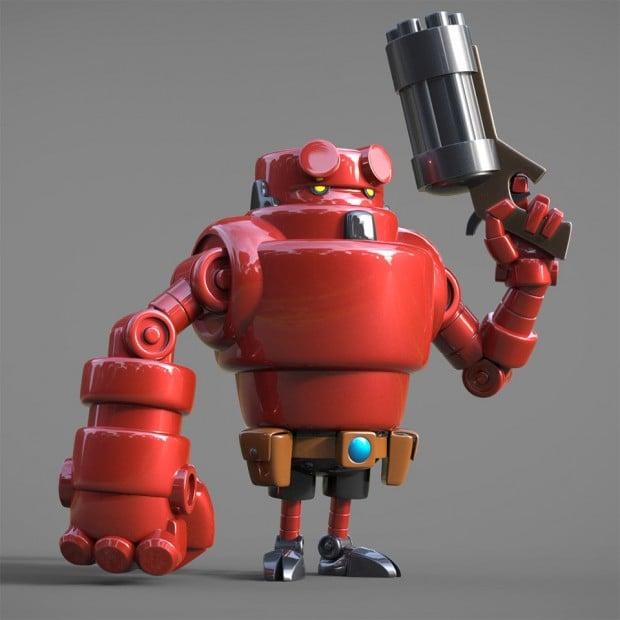 steve_talkowski_robots