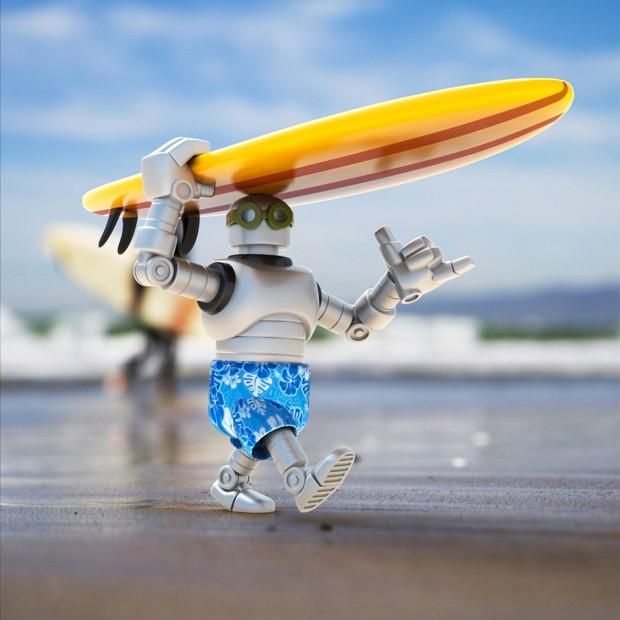 steve_talkowski_robots_1