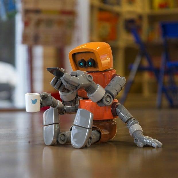 steve talkowski robots 4 620x620
