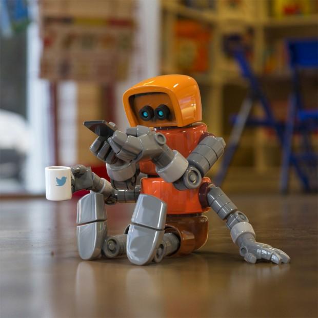 steve_talkowski_robots_4