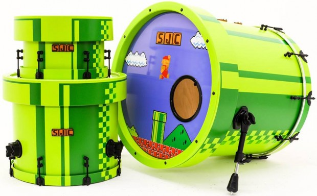 super_mario_drums