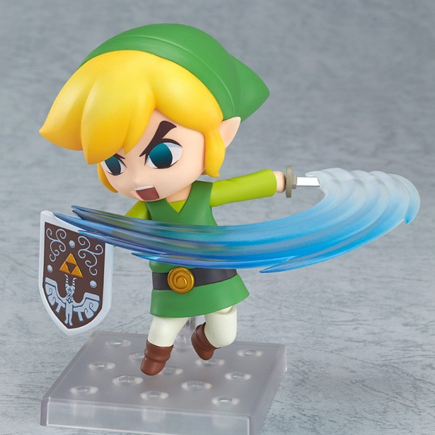 the legend of zelda the wind waker link nendoroid action figure 620x620