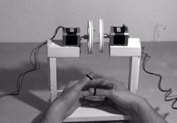 thumb_twiddling_machine