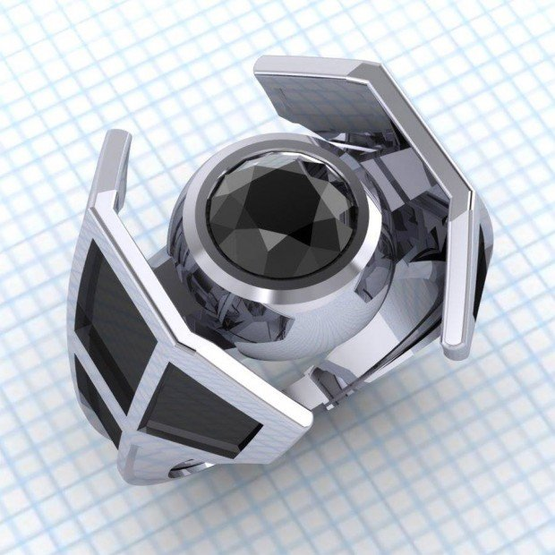 tie fighter ring 1 620x620
