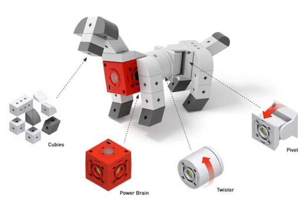 tinkerbots_robots