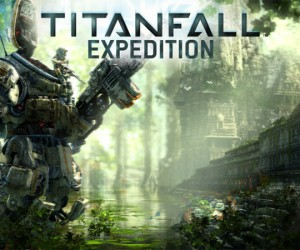 Titanfall DLC will Land in May Bringing New Maps
