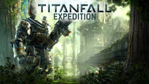 titanfall expedition 1 620x348