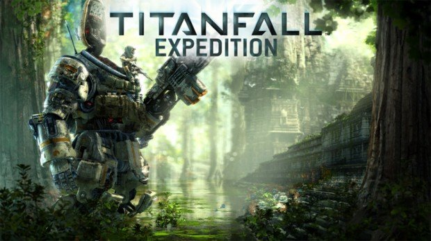 titanfall_expedition_1