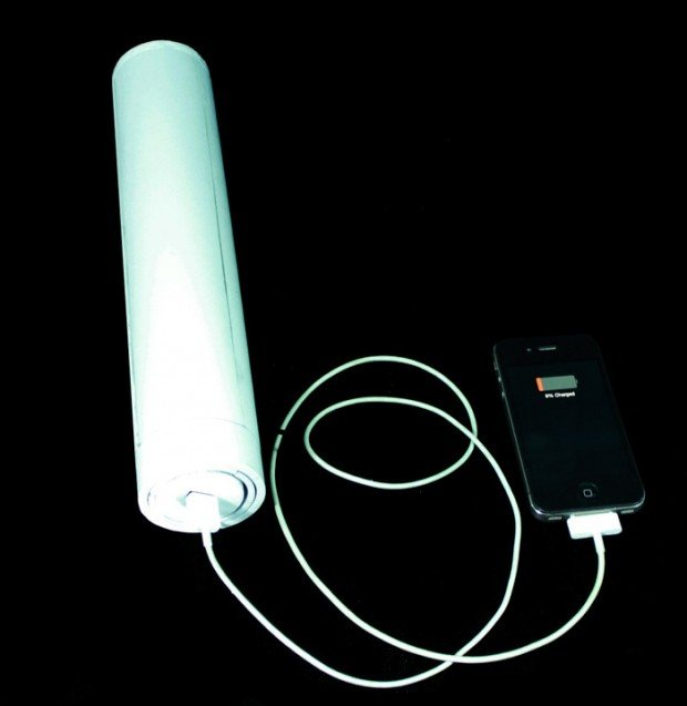 trinity portable wind turbine 2 620x637