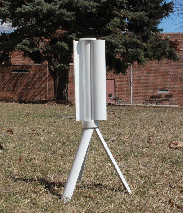 trinity portable wind turbine 620x721