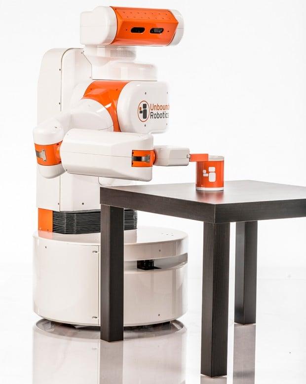 urb-1-mobile-manipulation-platform-by-unbounded-robotics