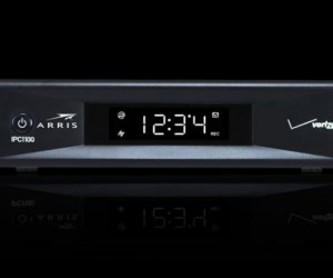 Verizons' Epic 12-Tuner DVR Isn't a Joke