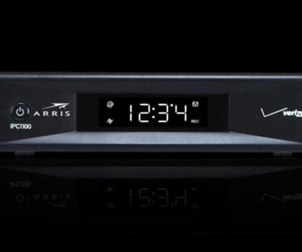 Verizons' Epic 12-Tuner DVR Isn't a Joke