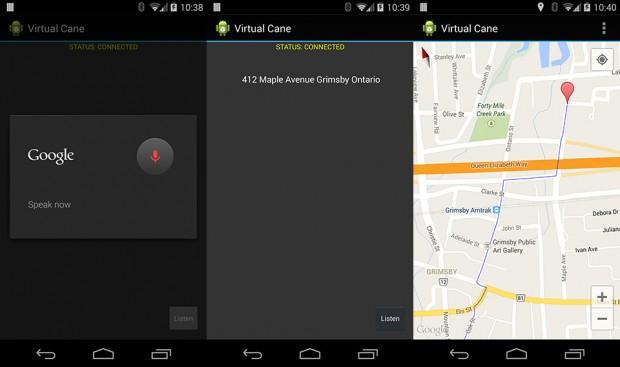 virtual-aid-for-the-visually-impaired-by-Roman-Kozak-3