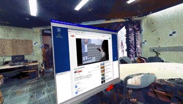 virtual-reality-2d-desktop-vnc-by-Oliver-Kreylos
