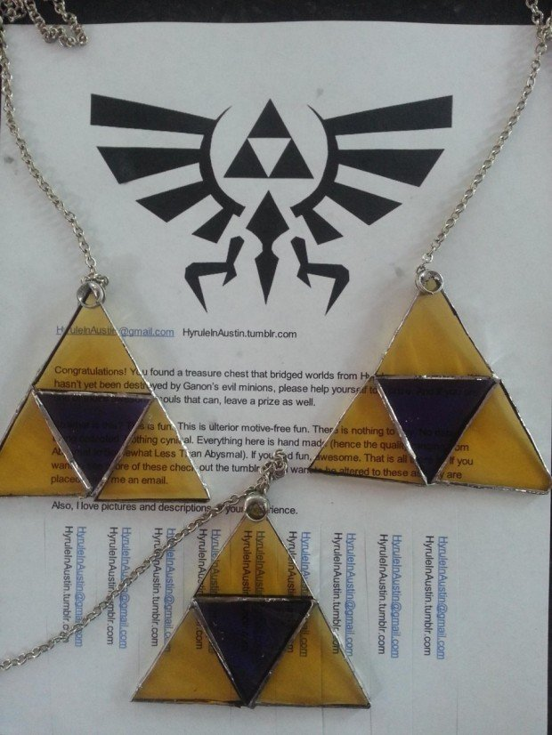 zelda treasure2 620x826