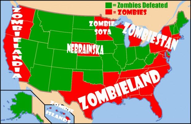 zombieland 1 620x403