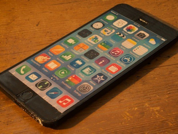 3d-printed-iphone-6-mockups-by-arthurtilly-4