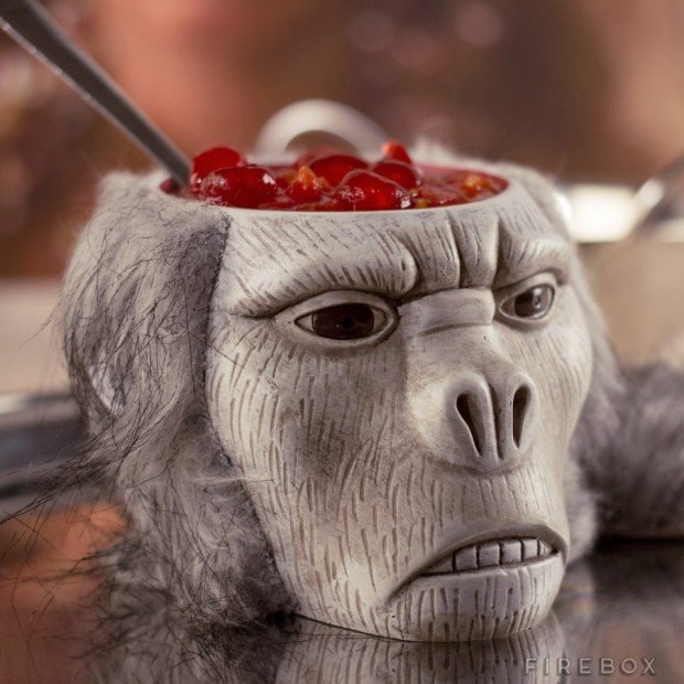 Indy monkey brains bowl1