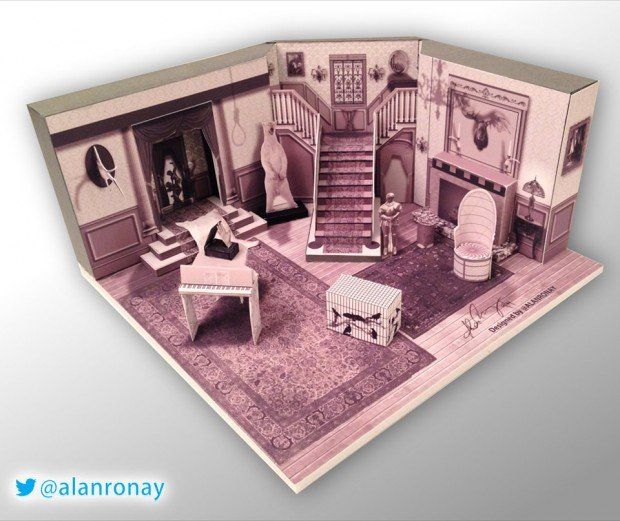 addams family room 1 620x521
