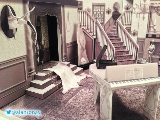 addams_family_room_2