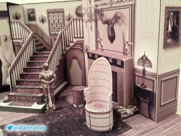 addams_family_room_3