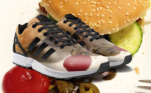 adidasshoes
