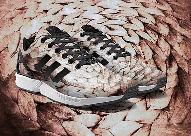 adidasshoes1