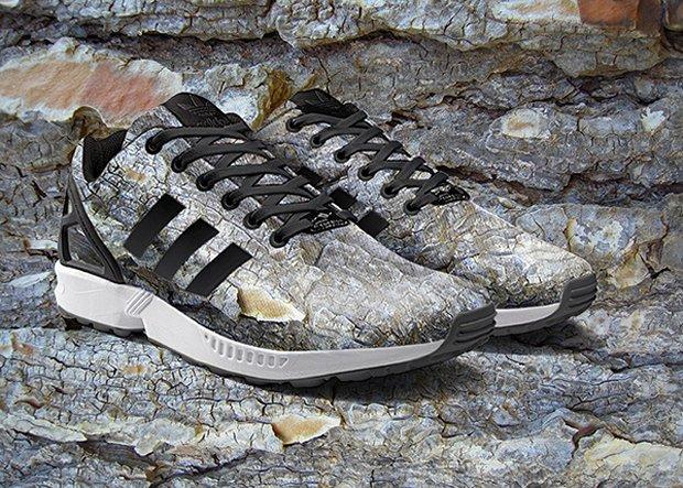 adidasshoes3