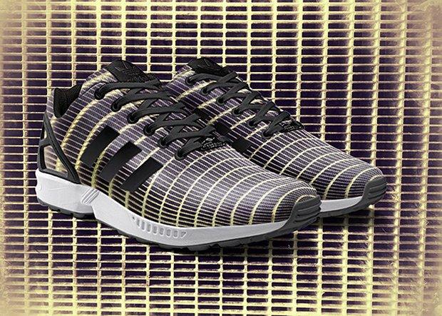 adidasshoes4