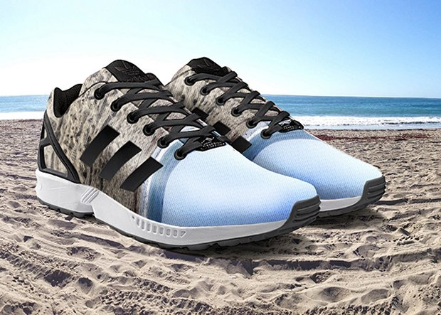 adidasshoes5