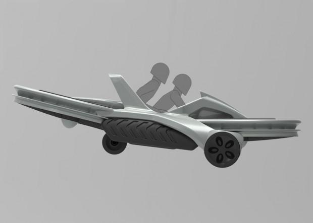 aero-x-1