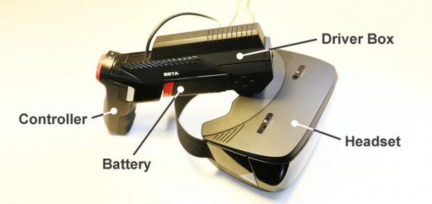 antvr-virtual-reality-kit-2