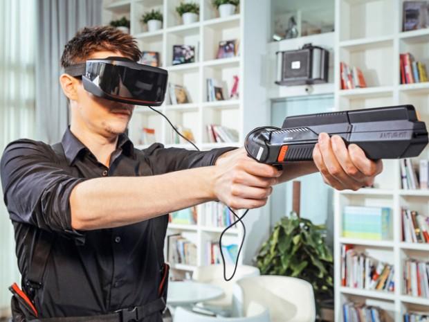 antvr-virtual-reality-kit