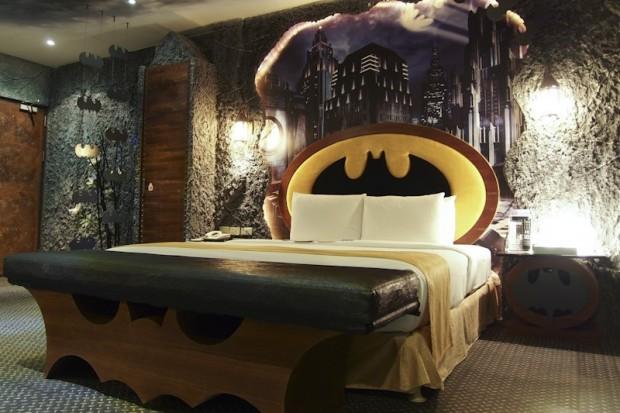 batman hotel4