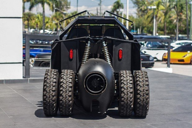 batman mini tumbler golf cart by marcs creature company 3 620x413