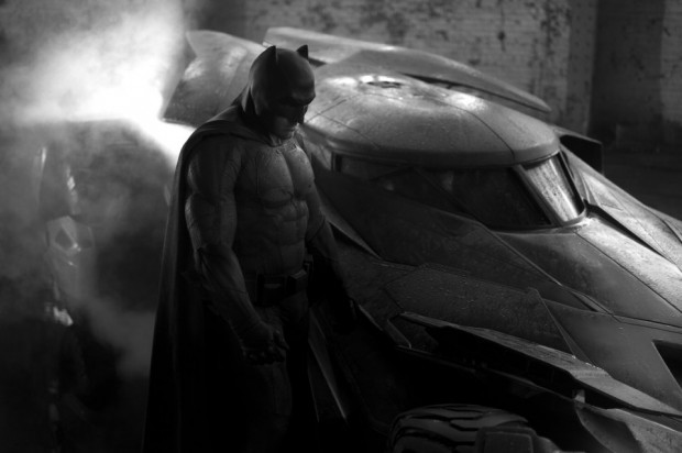 batman v superman 620x412