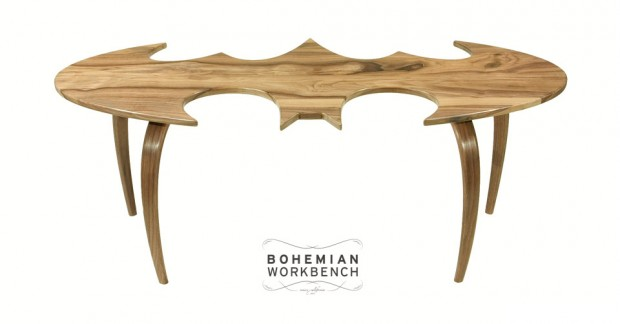 batman coffee table 1 620x324