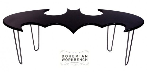 batman coffee table 2 620x305