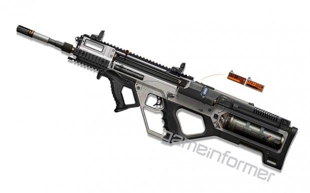 call_of_duty_3d_printer_gun