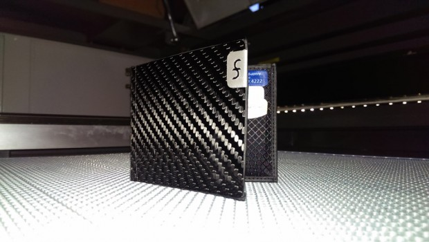 carbon fiber common wallet 620x350