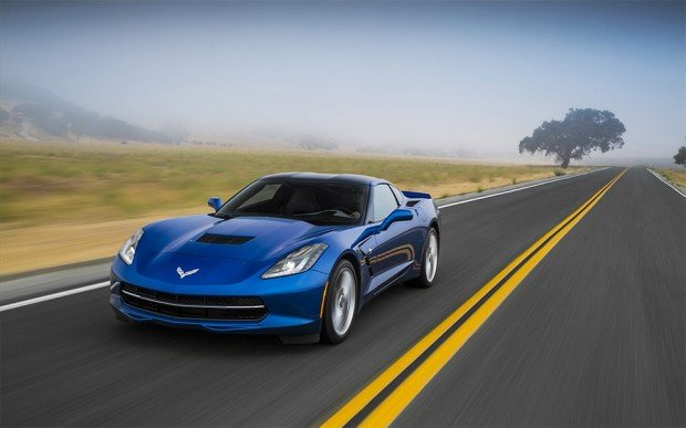 chevy_2014_corvette_stingray